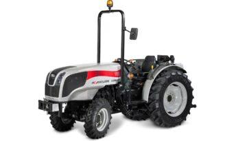 Tractor Carraro Vigneto TIIIA