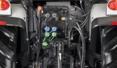 hydraulic_system2